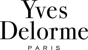 20% de réduction sur tout le site et en magasin - france.YvesDelorme.com
