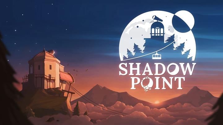 Shadow Point sur Oculus (Dématérialisé)