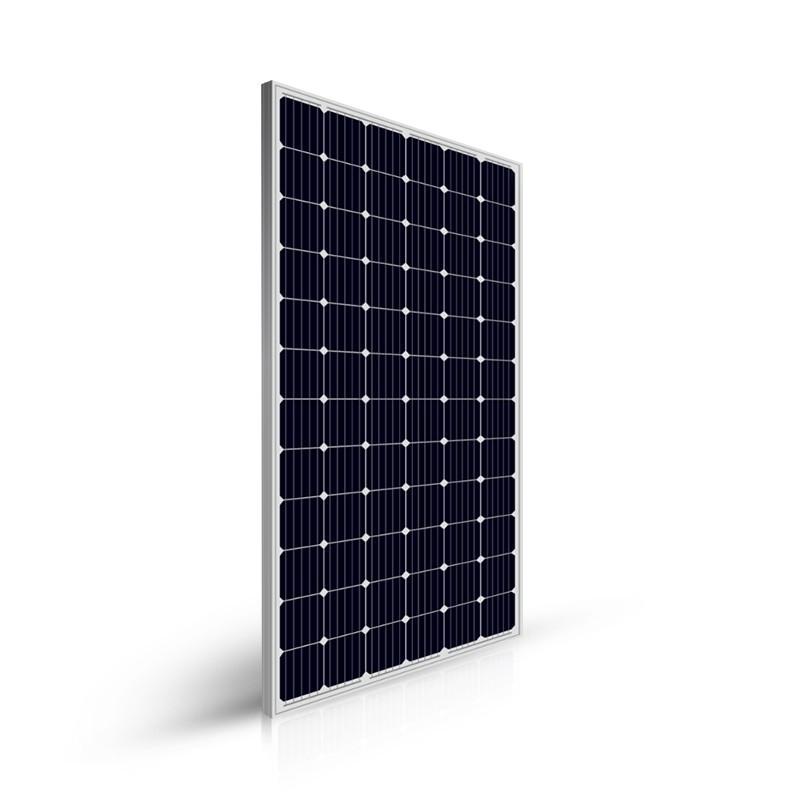 Panneau solaire monocristallin 315W (kitsolaire-discount.com)