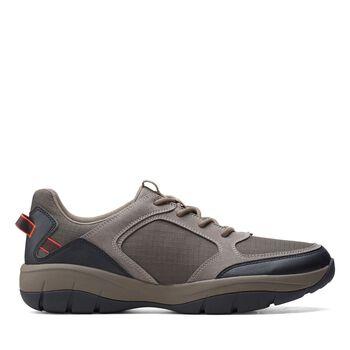 Sélection de chaussures Clarks en promotion - Clarks.eu