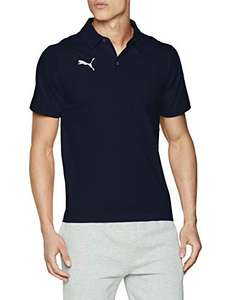 Polo homme Puma Liga Casuals Polo
