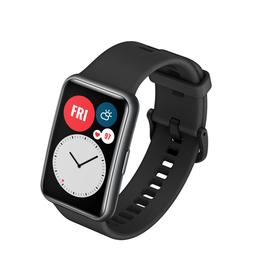 Montre connectée Watch fit Huawei (via ODR de 30€)