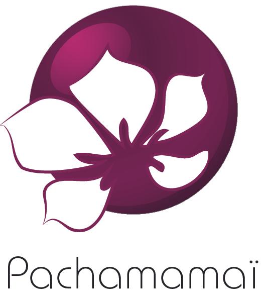 15% de réduction dès 30€ d'achat (pachamamai.com)