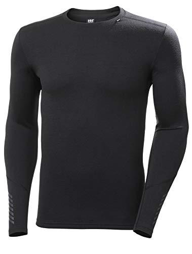 Sous-Vêtement Technique Helly Hansen LIFA pour Hommes - Taille L