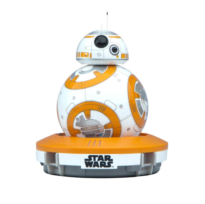 Drone Sphero BB-8 Star Wars