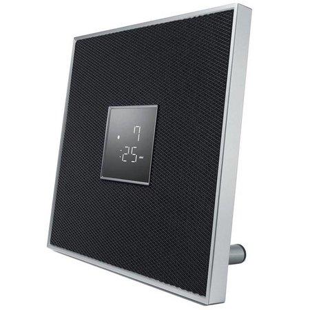 Enceinte Yamaha ISX-80 Musiccast (Black ou Purple) - wifimedia.eu