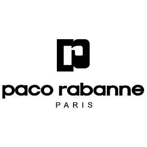 15% de réduction sur tout le site - PacoRabanne.com
