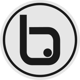 10% de réduction sur une sélection de marques (badmania.fr)