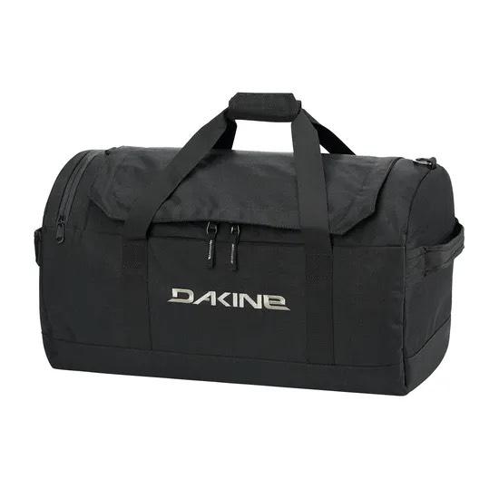 Sac de sport Dakine - 50L, Noir