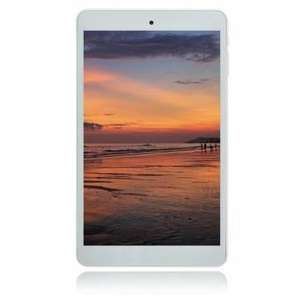 """Tablette 8"""" Teclast P80h - Android 5.1, RAM 1Go, 8GB"""