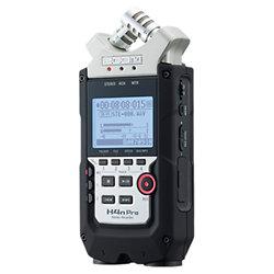 Enregistreur numérique H4N Pro Zoom