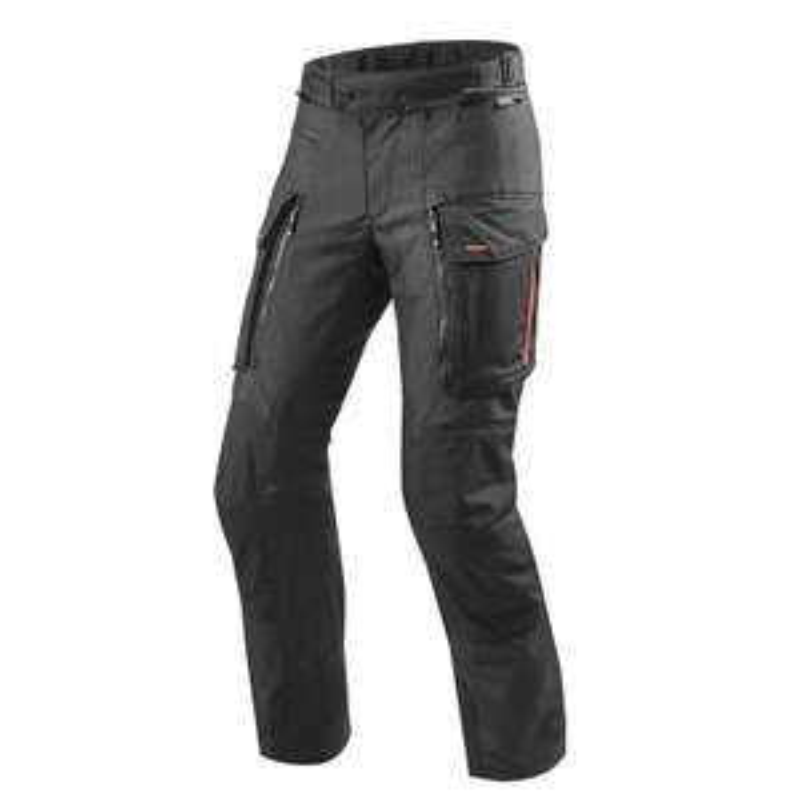 Pantalon moto homme Rev it Sand 3 (rad.eu)