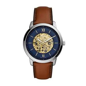 Montre Fossil Homme ME3160