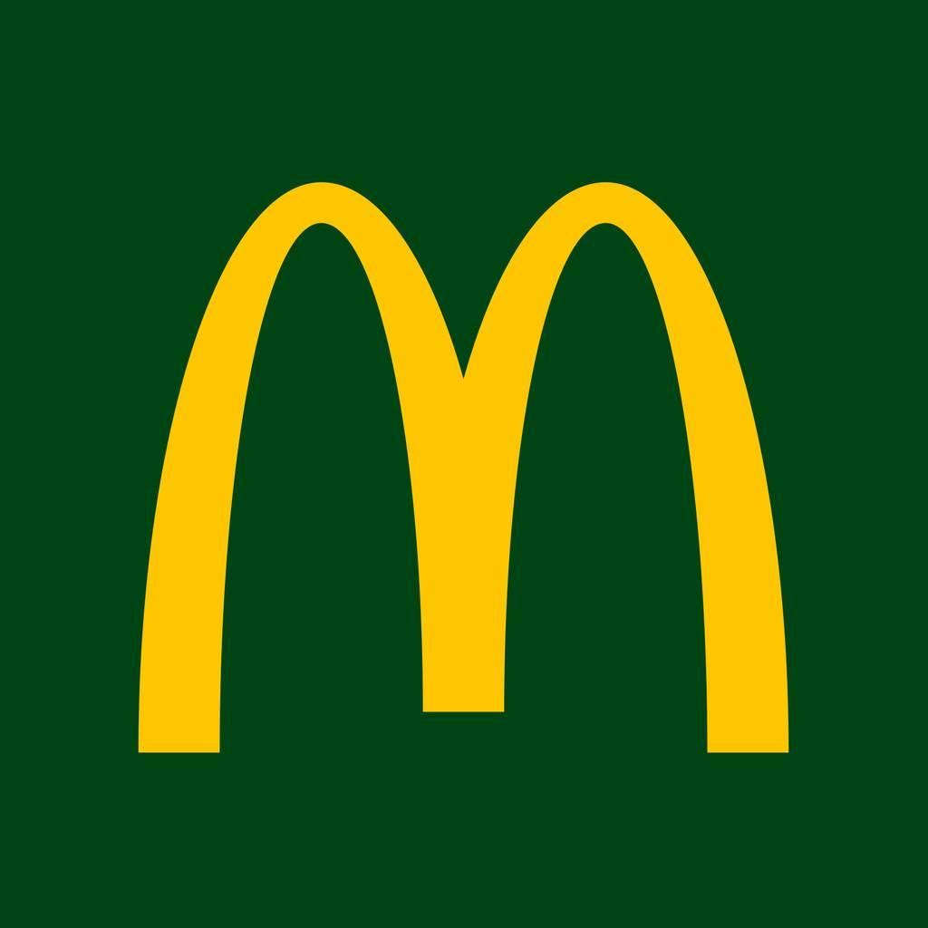Sélection d'offres McDonald's Hoenheim (67) - Ex: Menu Maxi Best Of