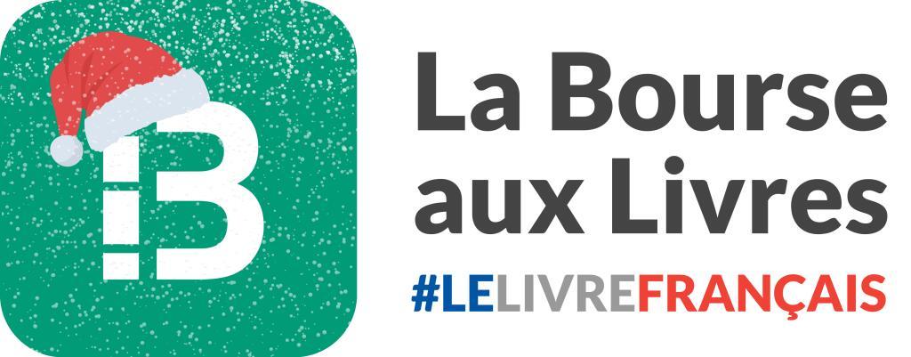 15% de réduction pour l'achat d'au moins 3 livres (labourseauxlivres.fr)