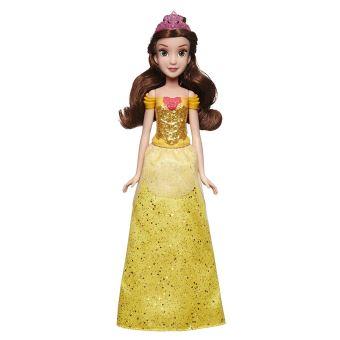 1 poupée Disney Princesse Poussière d'Etoile achetée parmi une sélection = 1 offerte (la moins chère)