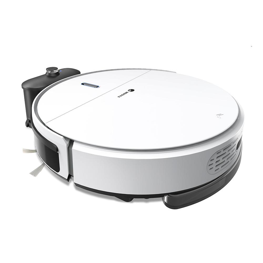 Aspirateur robot laveur 3 en 1 Fagor FG950