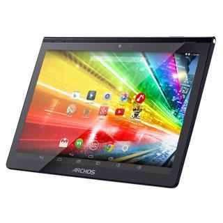 "Tablette 10,1"" Archos 101 Oxygen - Full HD - Quad-core ARM Cortex A17 - 2Go de ram - 16 Go - Android 4.4"