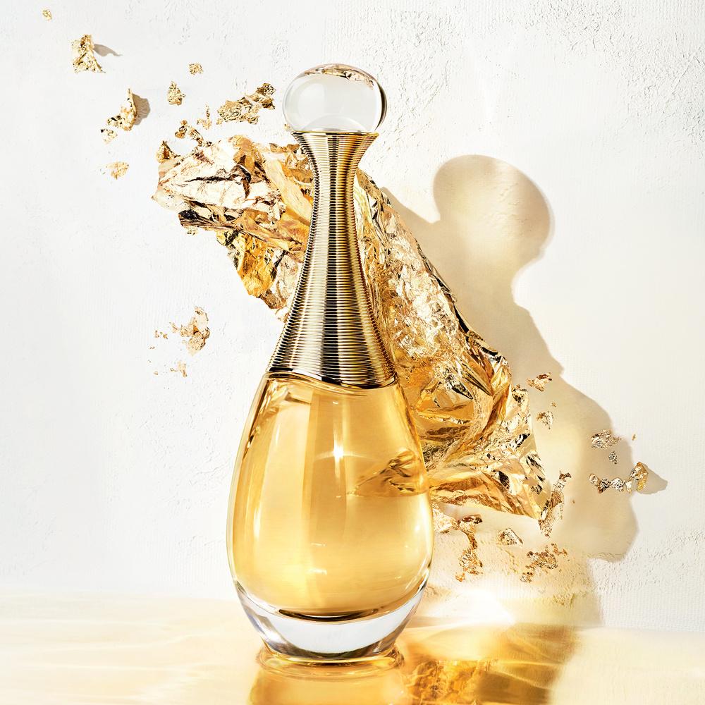 Eau de parfum Dior J'adore - 150 ml