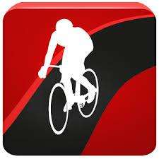 Application Runtastic Road Bike Pro Vélo sur Android