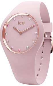 Montre à quartz Ice Watch Ice Cosmos Pink Shades