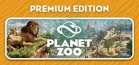 Jeu Planet Zoo: Premium Edition sur PC (Dématérialisé)