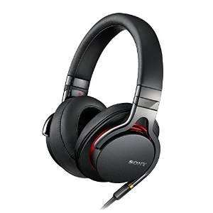Casque audio Sony MDR-1AB