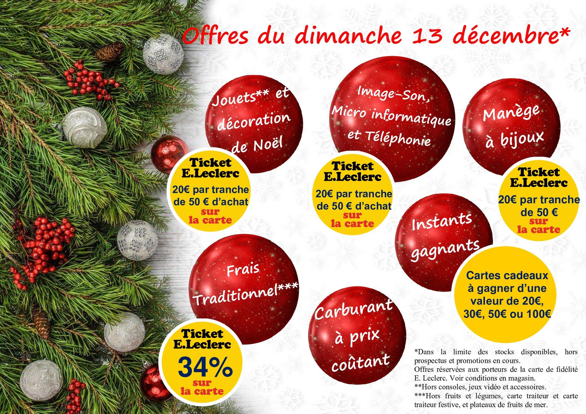 20€ cagnottés sur la carte par tranche de 50€ d'achat sur les rayons Jouets, Informatique, Image & Son et Téléphonie - Coulommiers (77)