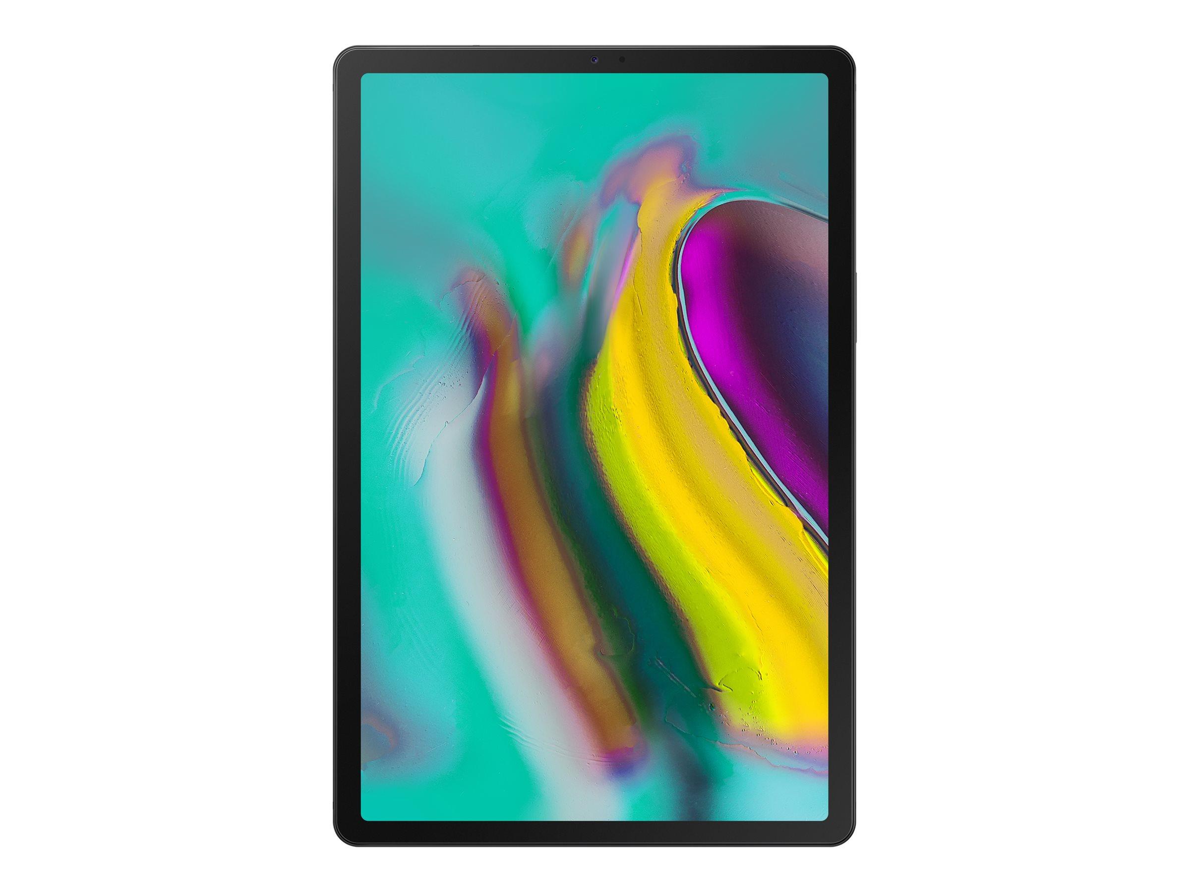 "Tablette 10.5"" Samsung Galaxy Tab S5e - 4 Go RAM, 64 Go, WiFi"