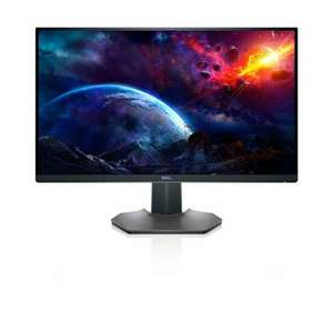 "Écran PC 27"" Dell S2721DGF - WQHD, Dalle IPS, 165 Hz, IPS, Freesync/G-Sync (via ODR de 30€)"