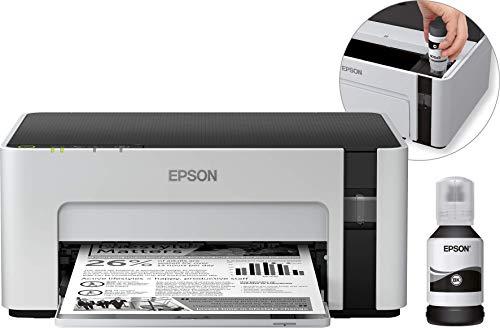 Imprimante Epson ecotank ET-M1120 (vendeur tiers)