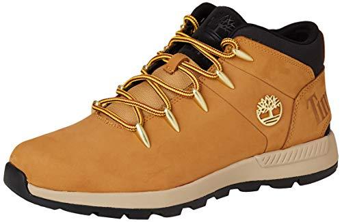 Chaussures homme Timberland Herren Sprint