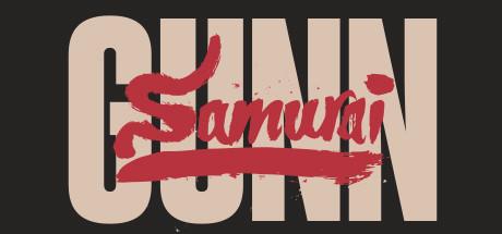 Samurai Gunn sur PC (Dématérialisé)