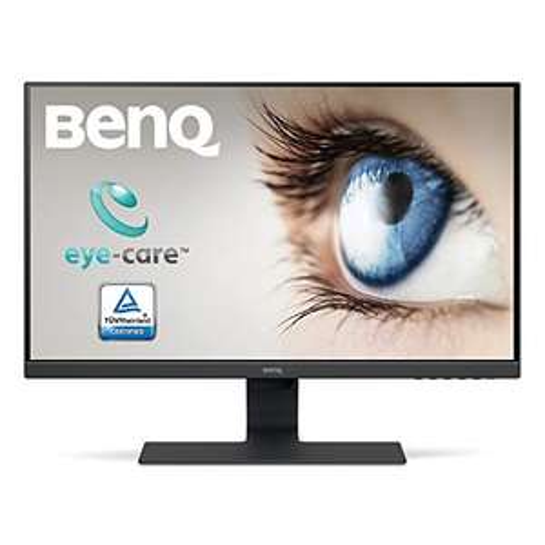"""Ecran PC 22"""" BenQ GW2283 - FullHD, IPS"""