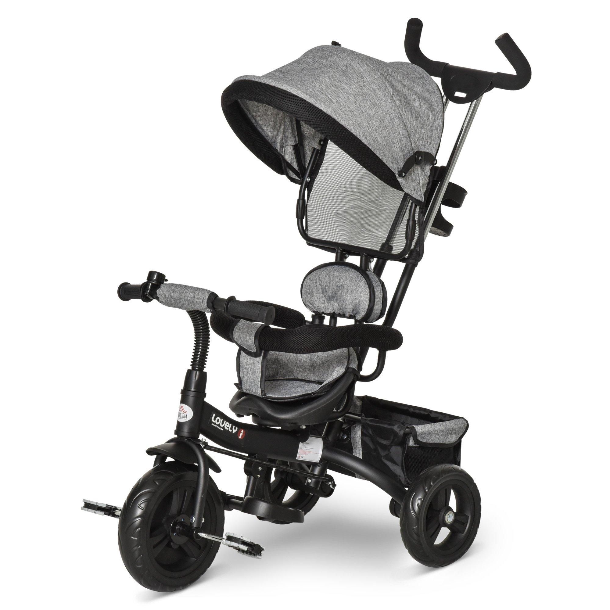 10% de réduction sur une sélection de produits - Ex: Tricycle enfant évolutif