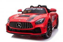 Voiture radiocommandée Mercedes AMG Sport 12V