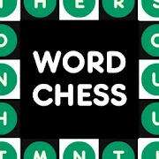 Word Chess PRO gratuit sur Android
