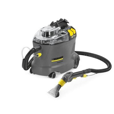 Aspirateur Vacuum Cleaner Kärcher Puzzi 8/1 C - 1200 W, Noir (mabeo-direct.com)