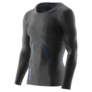 Haut de running Skinks RY400 pour Homme - Tailles XS à M