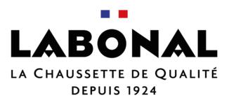 Sélection de chaussettes Labonal en promotion (destockage-labonal.fr)