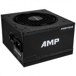 Alimentation PC modulaire Phanteks AMP 80+ Gold - 750 Watt (caseking.de)
