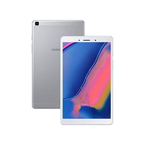 Samsung Galaxy Tab A 8' Wi-Fi 32Go (2019) - Version Anglaise