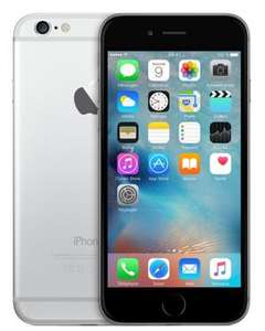 Smartphone Apple iPhone 6S 64 Go (coloris au choix)