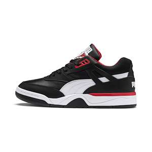 Baskets Puma Palace Guard