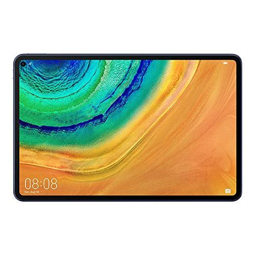 Tablette HUAWEI MatePad Pro Wi-Fi, 6 GB + 128 Go (Sans Services Google)