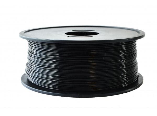 Bobine de filament PLA Ariane Plast F-RECY285 - 1kg (arianeplast.com)