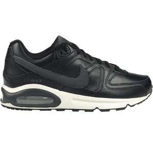 Paire de chaussures Nike Air Max Command Homme