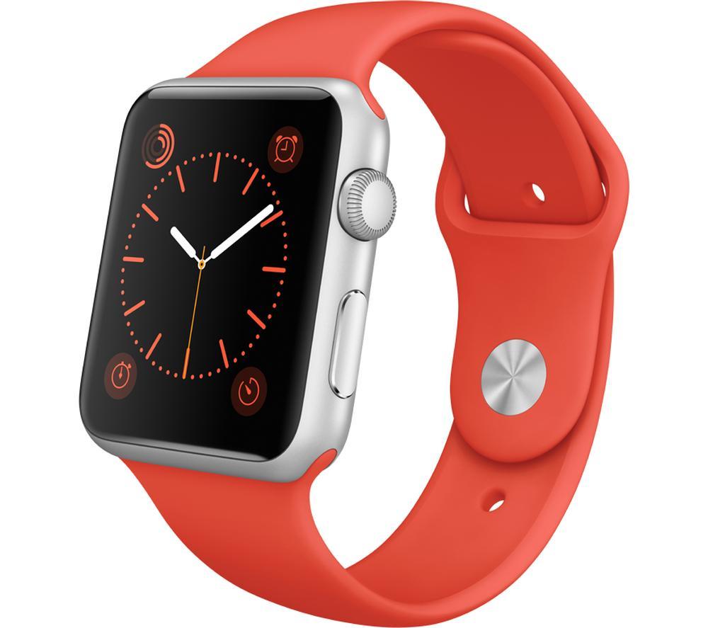 Montre connectée Apple Watch 38mm