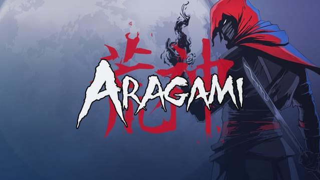 Jeu Aragami sur PC (Dématérialisé, DRM-Free)