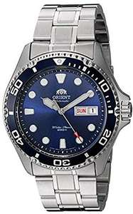 Montres automatique homme Orient Ray II